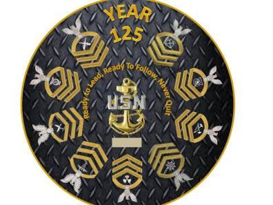 cpo 125 birthday