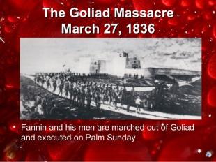 Goliad 02