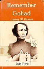 Goliad 03
