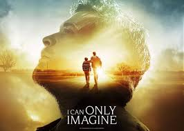Only Imagine 01