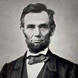 Abraham Lincoln 01