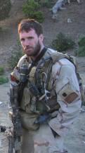 Michael P. Murphy, LT SEAL