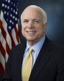 John McCain 01