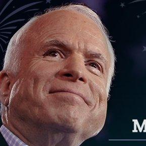 John McCain 02