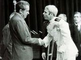 John McCain 03