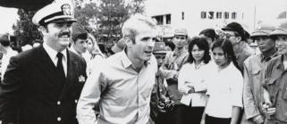 John McCain 06